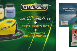 Total Painter